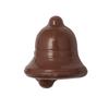 Bells, Presents, Bon Bons & Santa  - 38
