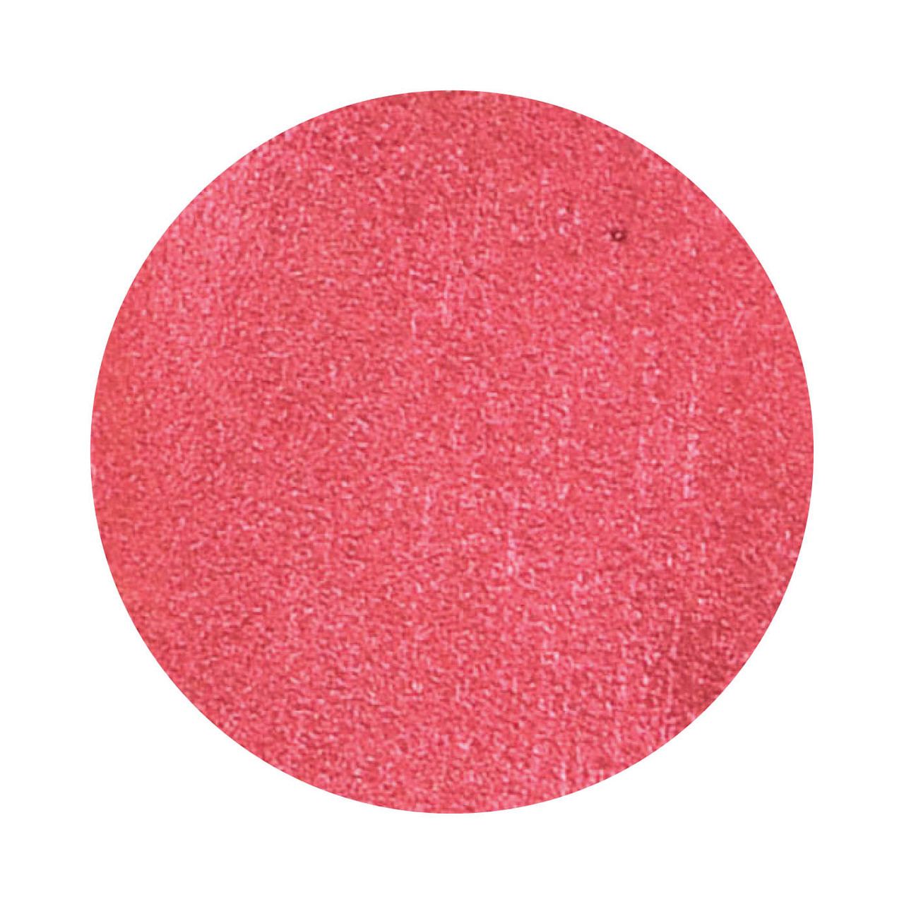 Rose Red on fondant