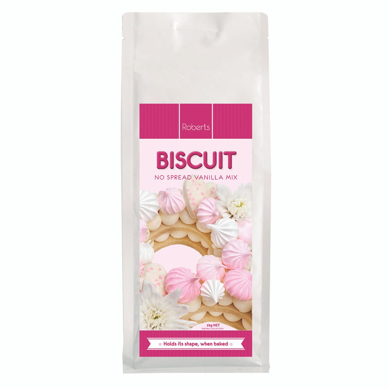 Boredom Buster Set - Jam Biscuit Set