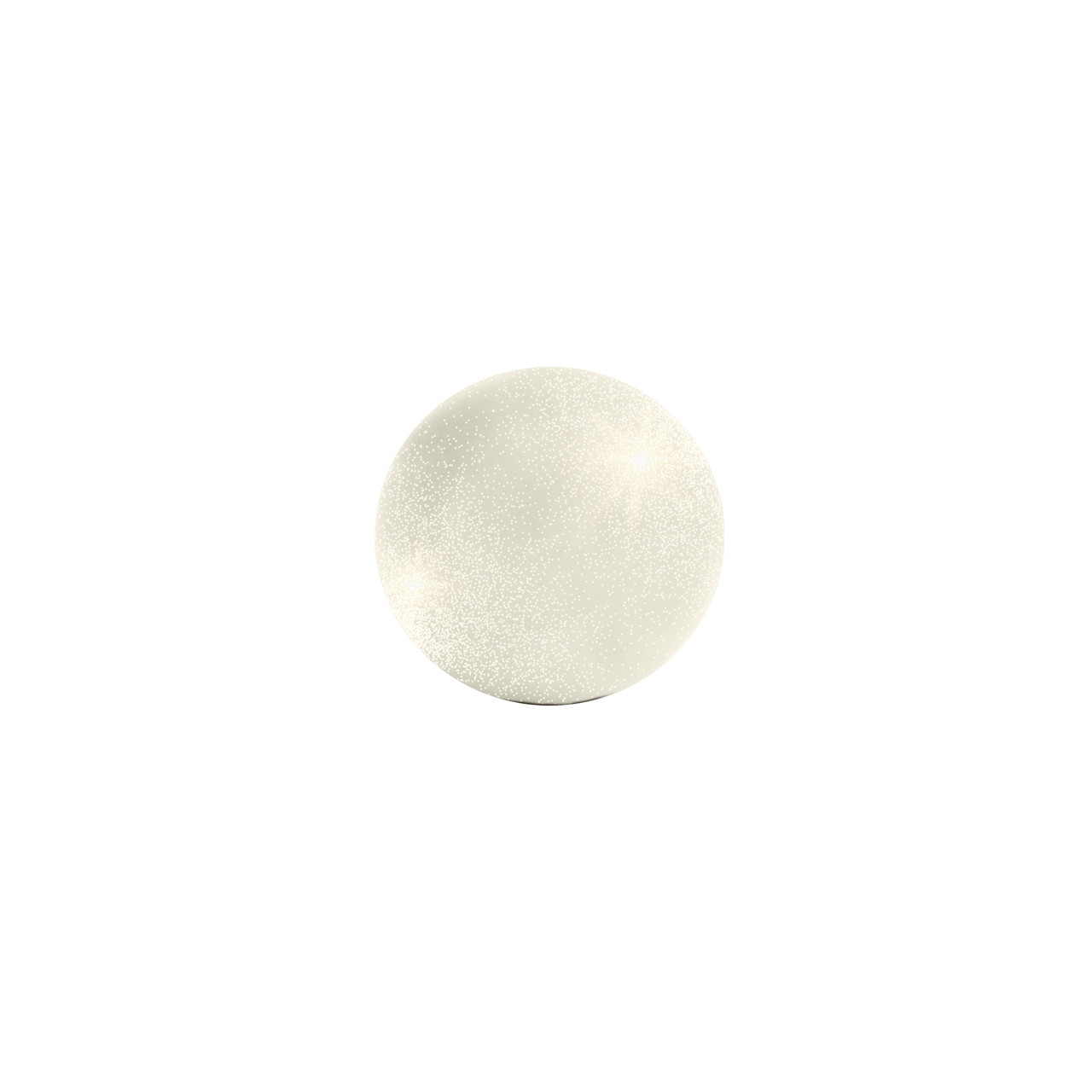 Pearl Shimmer Satin Ice Rolled Fondant 454g (1lb)