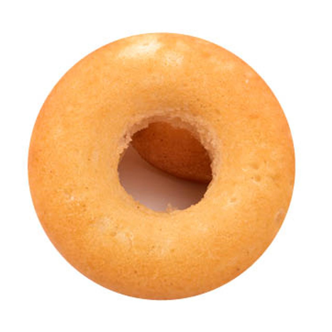 Baked Donut Mix 15kg