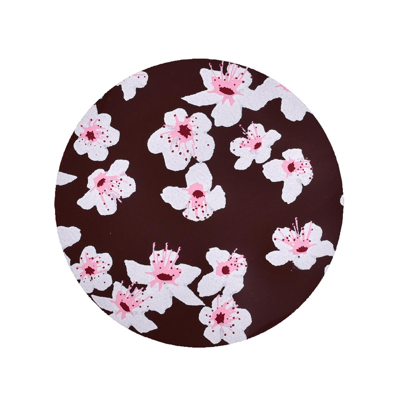 Cherry Blossum, Pink, Rose, & White