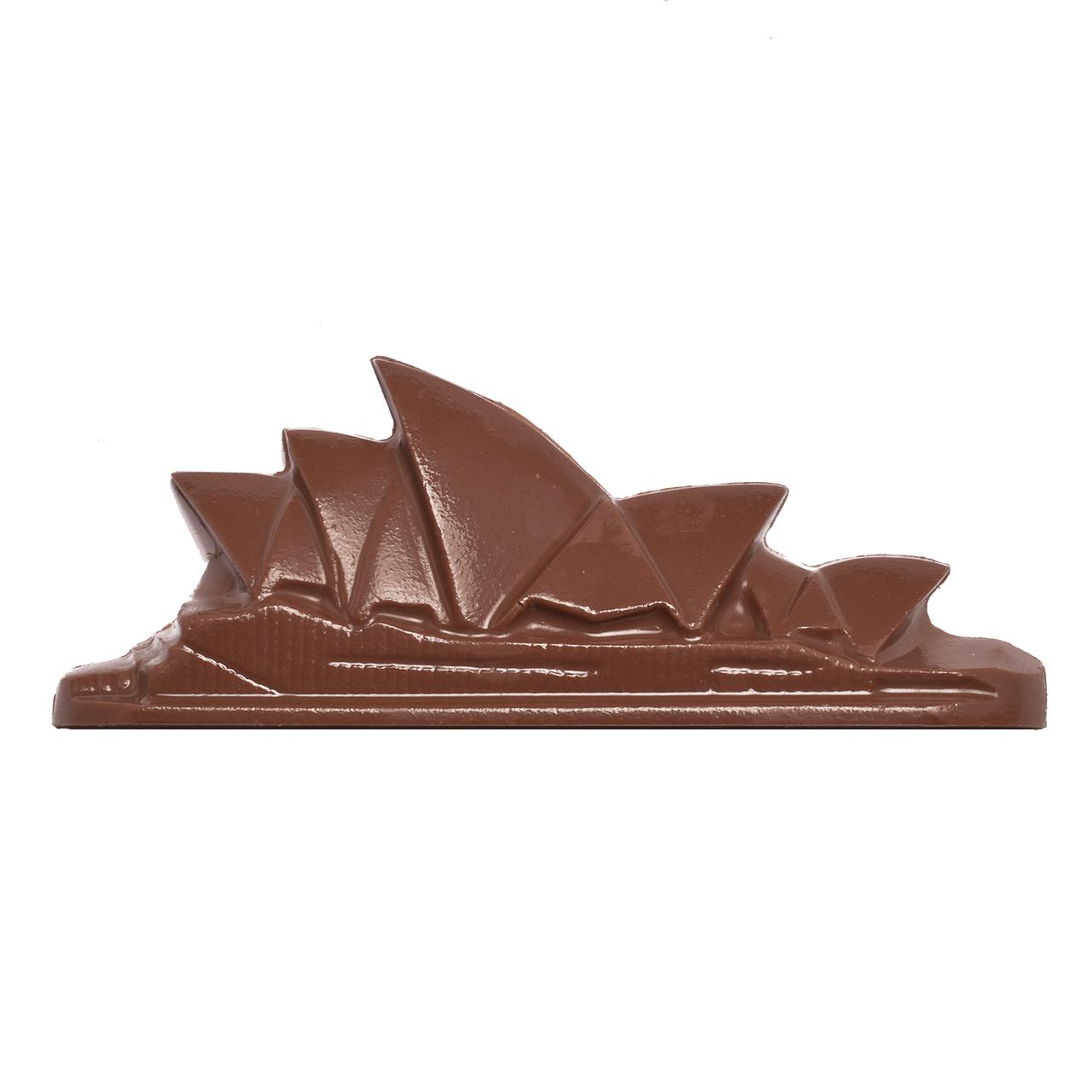 Sydney Icons -  92
