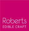 Roberts Edible Craft