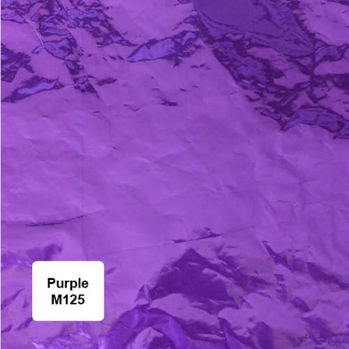 Purple M125