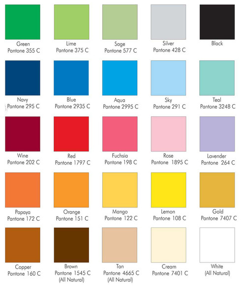 Custom Design Chocolate Disc - 3 Colours