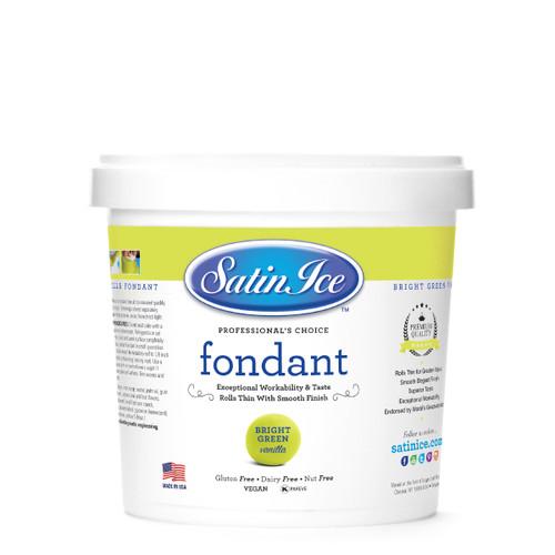 2019 - EXPIRED -Satin Ice - 1 kg