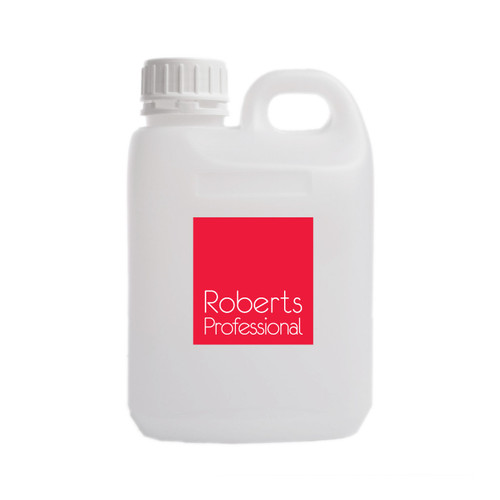 1 Litre - Edible Glue