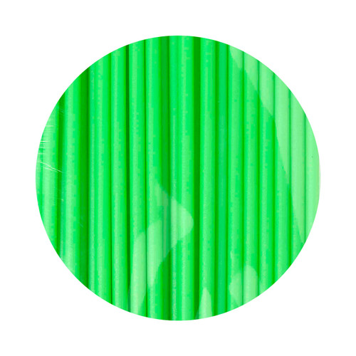 150mm Lime Green Lollipop Sticks - Bulk 1kg