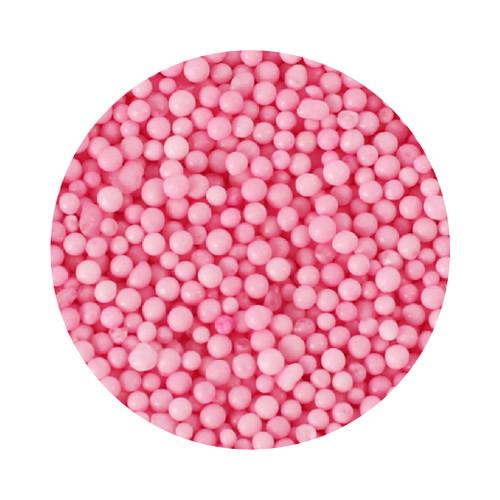 Non Pareils 120g Baby Pink