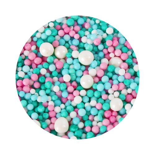 Sea Princess Sprinkle Mix 120g