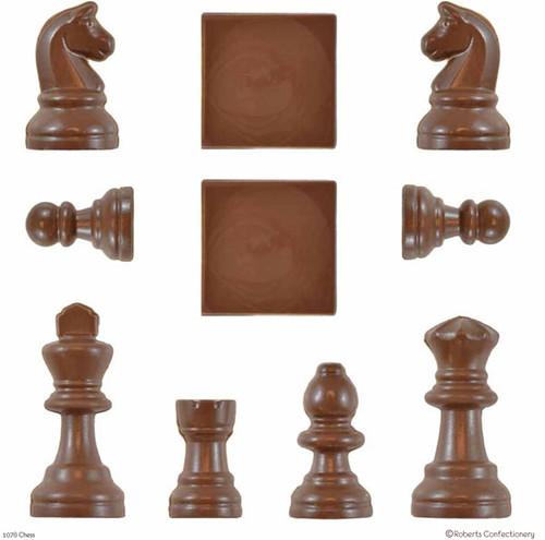 Chess Set No - 78