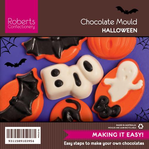 Halloween Spooky - 82