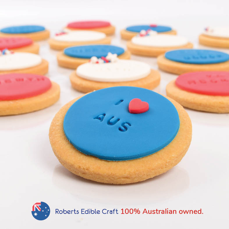 australia-day-2020-fb-posts3.jpg