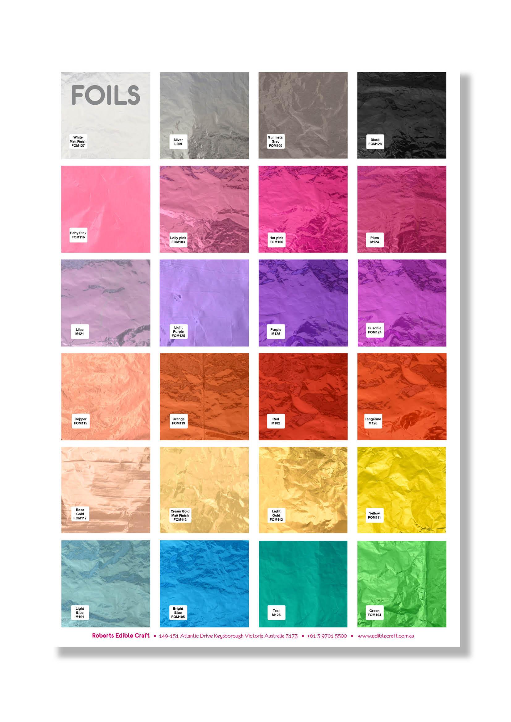 foil-swatch-images-for-website.jpg