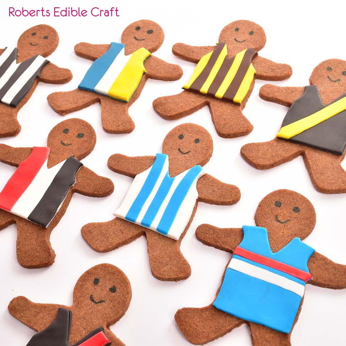 gingerbread-hero-square.jpg