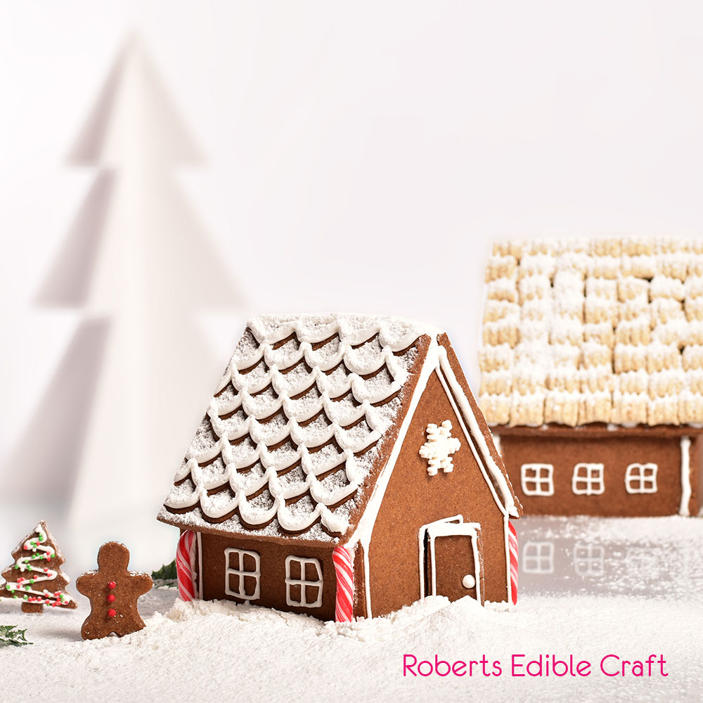 Roberts gingerbread-house.jpg