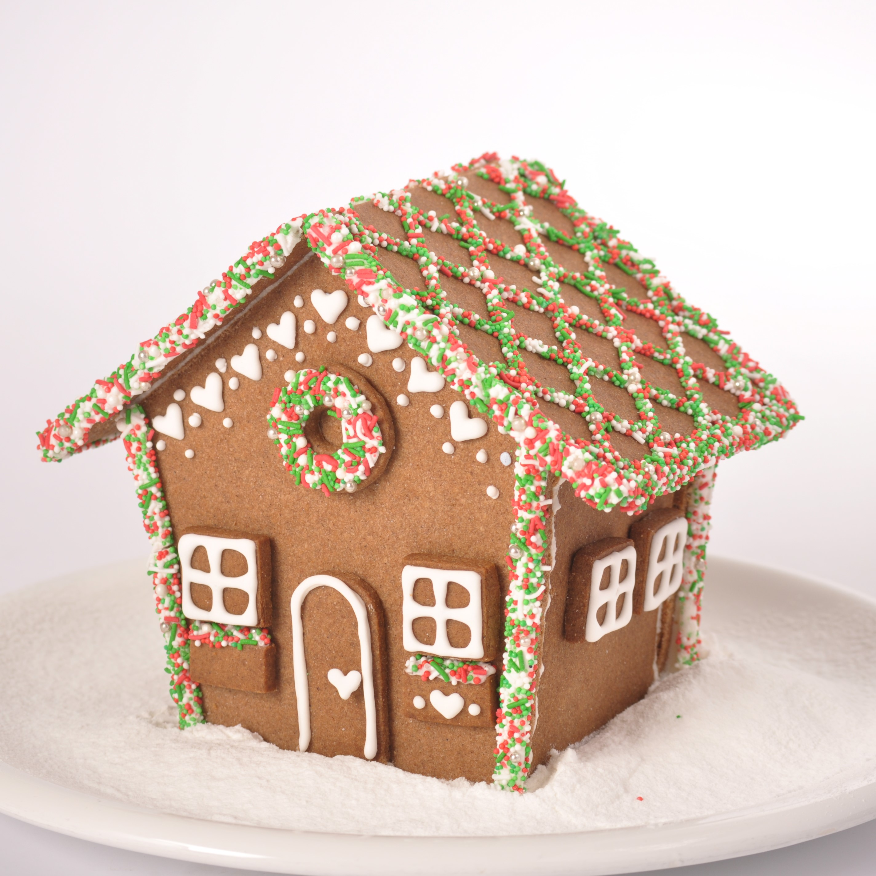 gingerbread-square-finished-house.jpg
