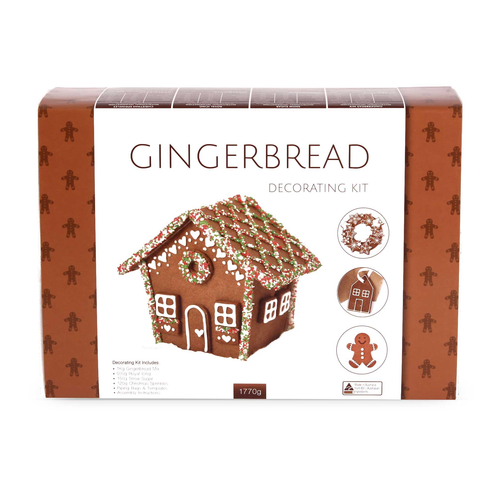 gingerhouse-front-rgb.jpg