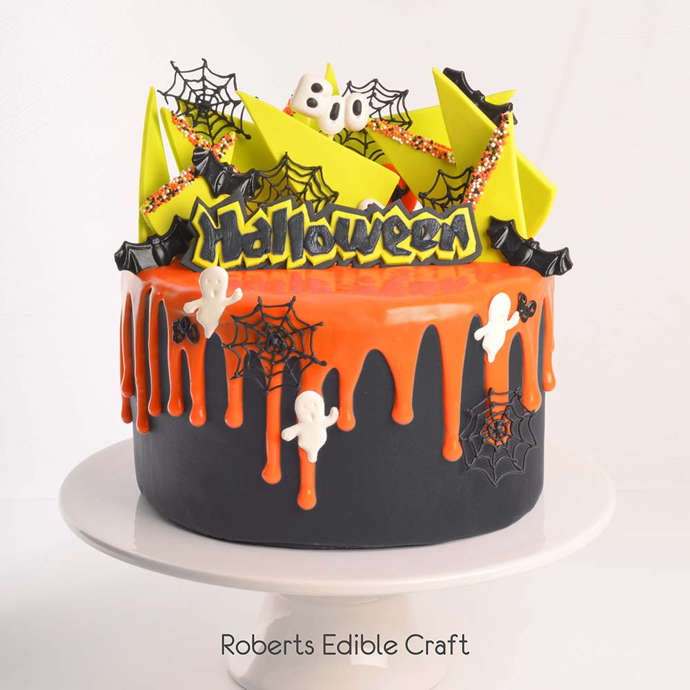 halloween-cake-icon.jpg