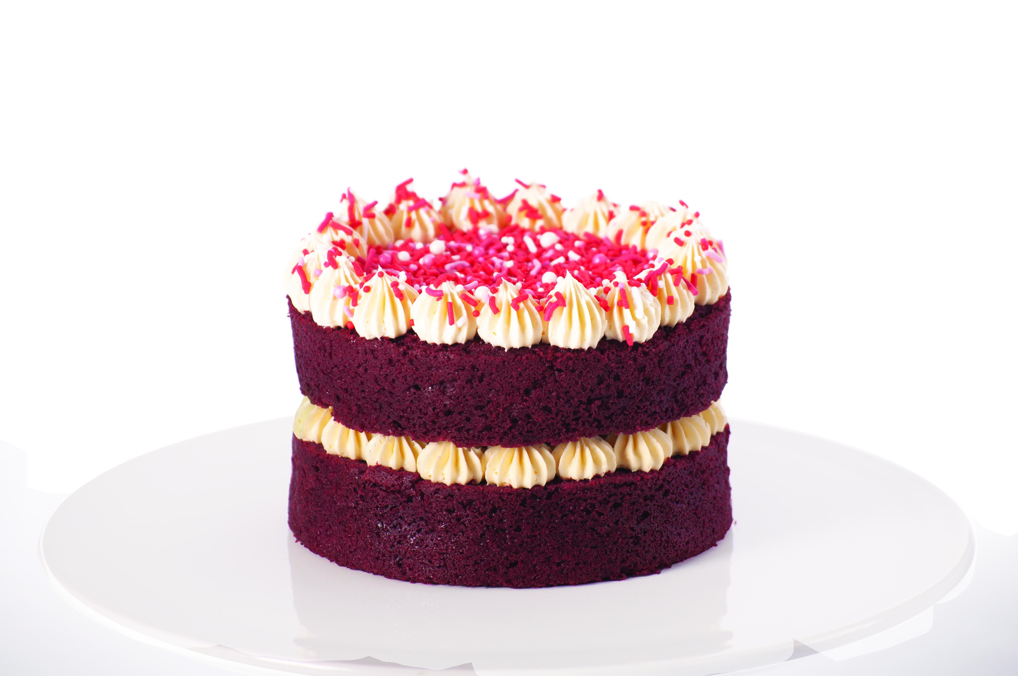 image-cake-red-velvet.jpg