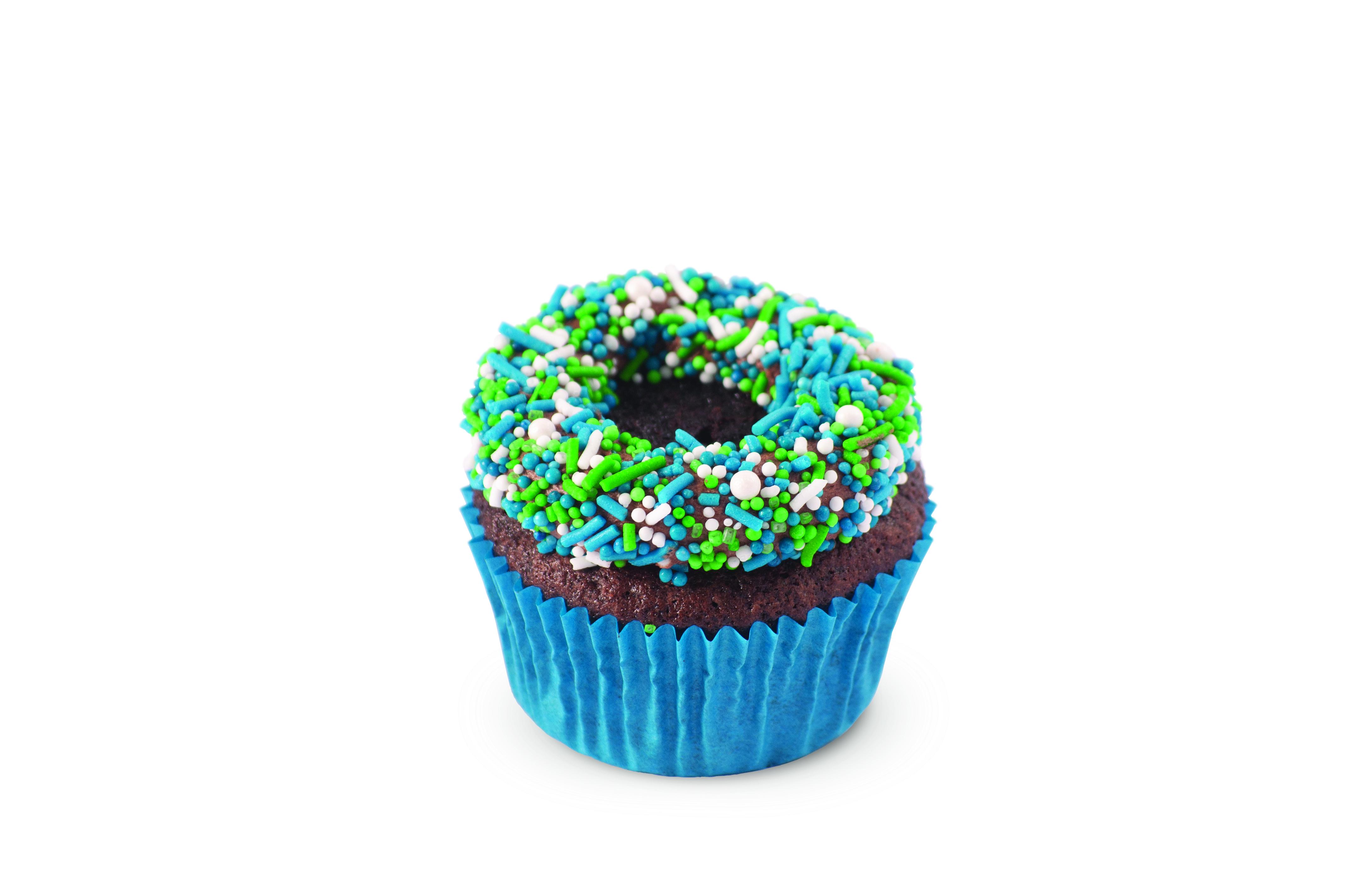 image-chocolate-cupcake.jpg