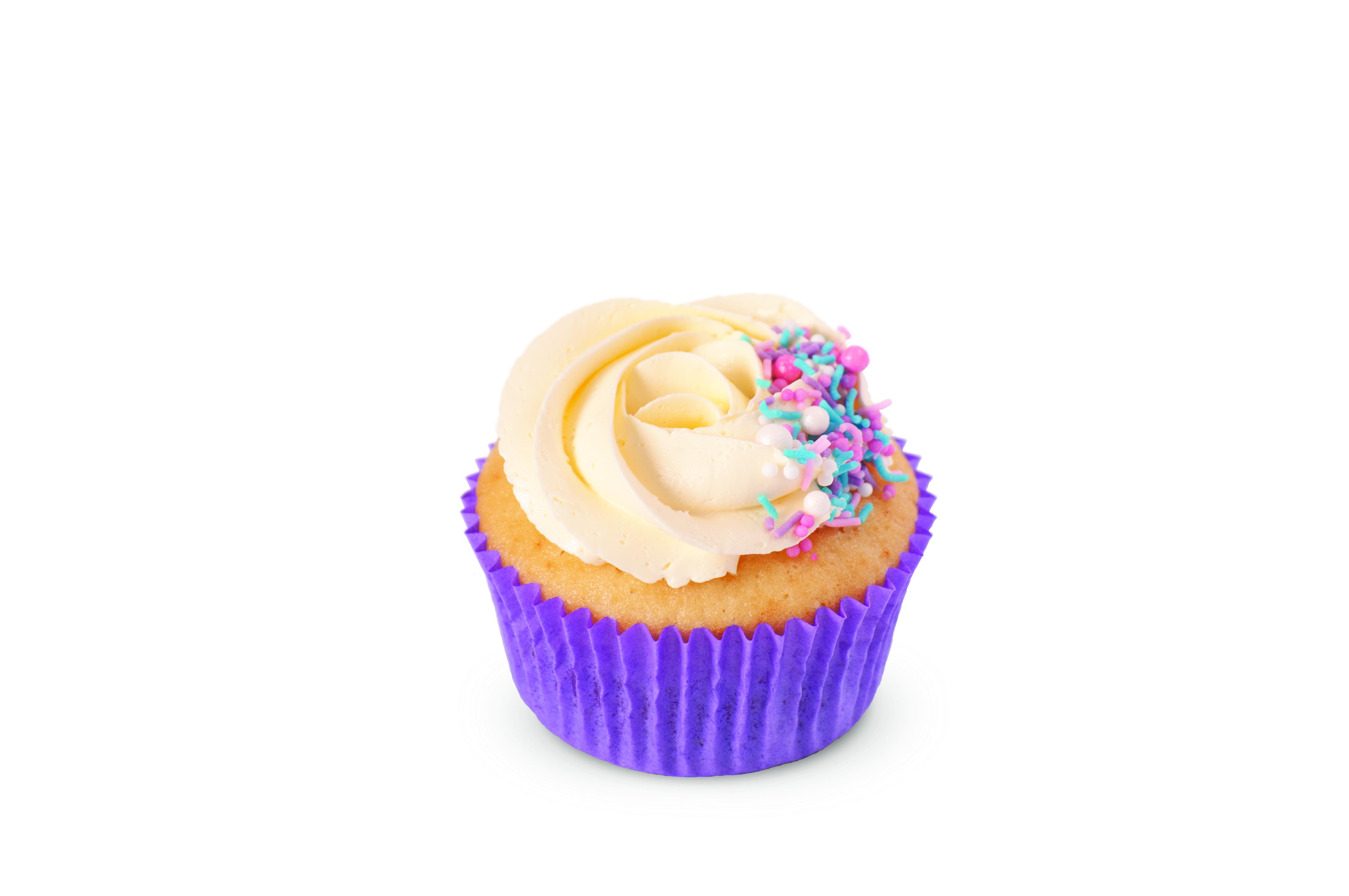 image-vanilla-cupcake-.jpg