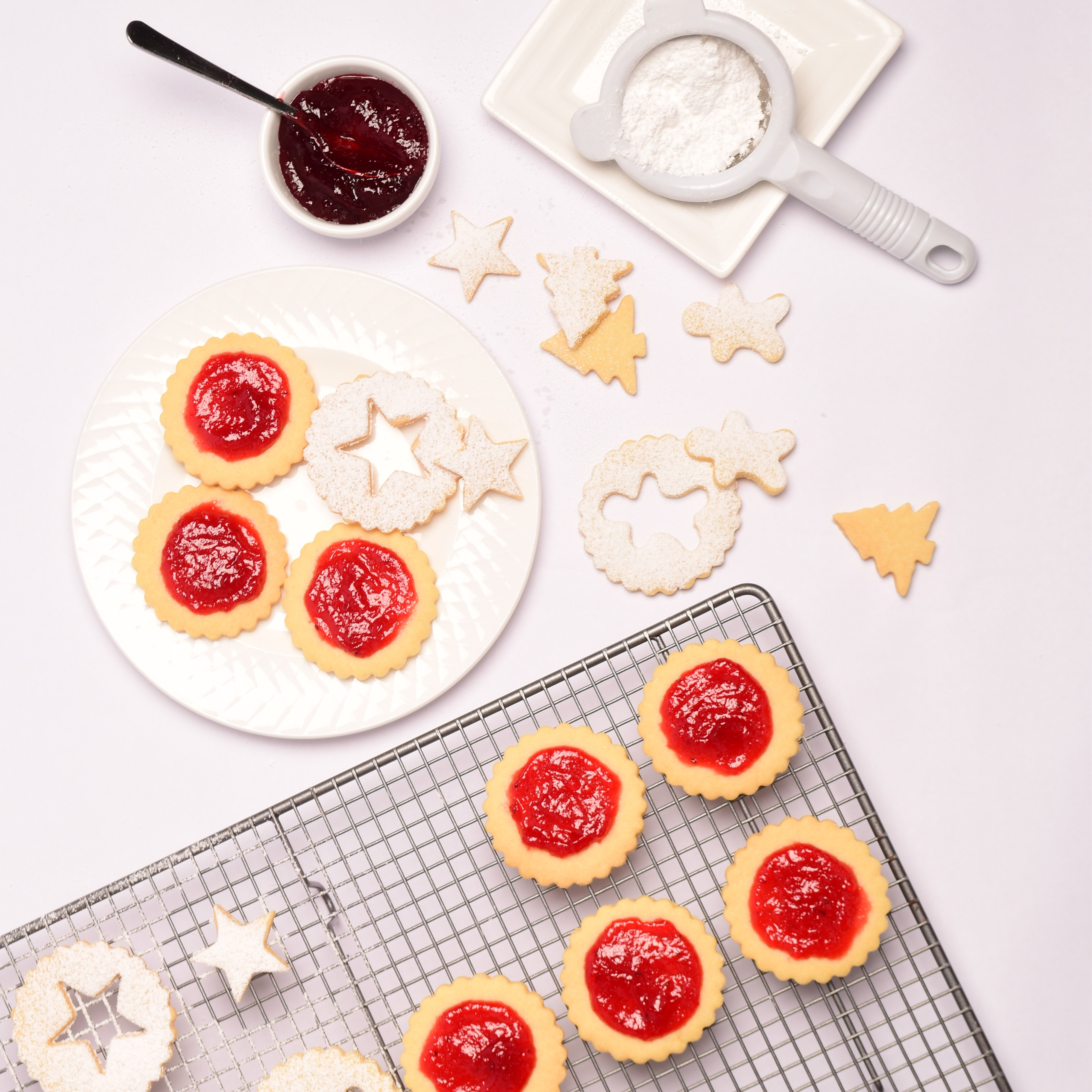 jam-biscuits.jpg