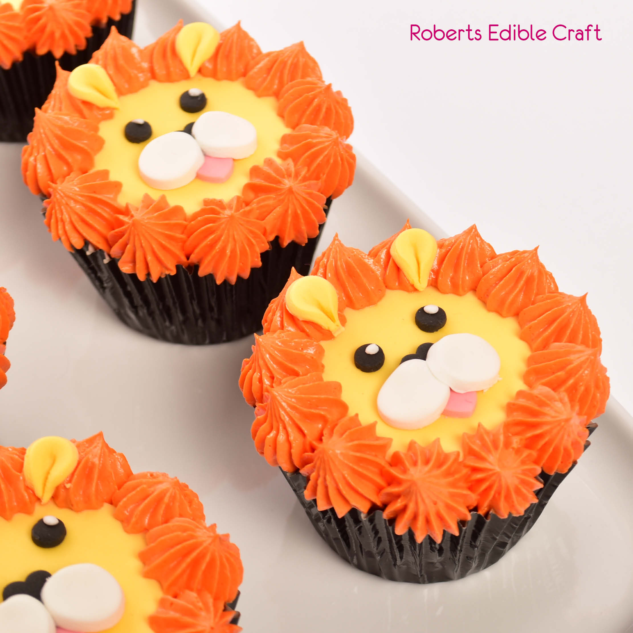 lion-cupcake-recipe-icons.jpg