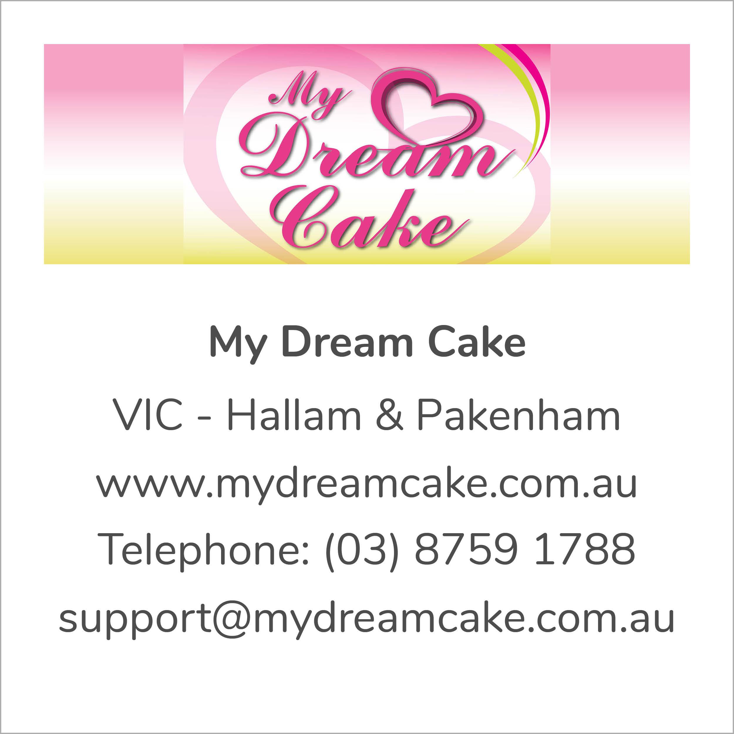 my-dream-cake-swatch.jpg