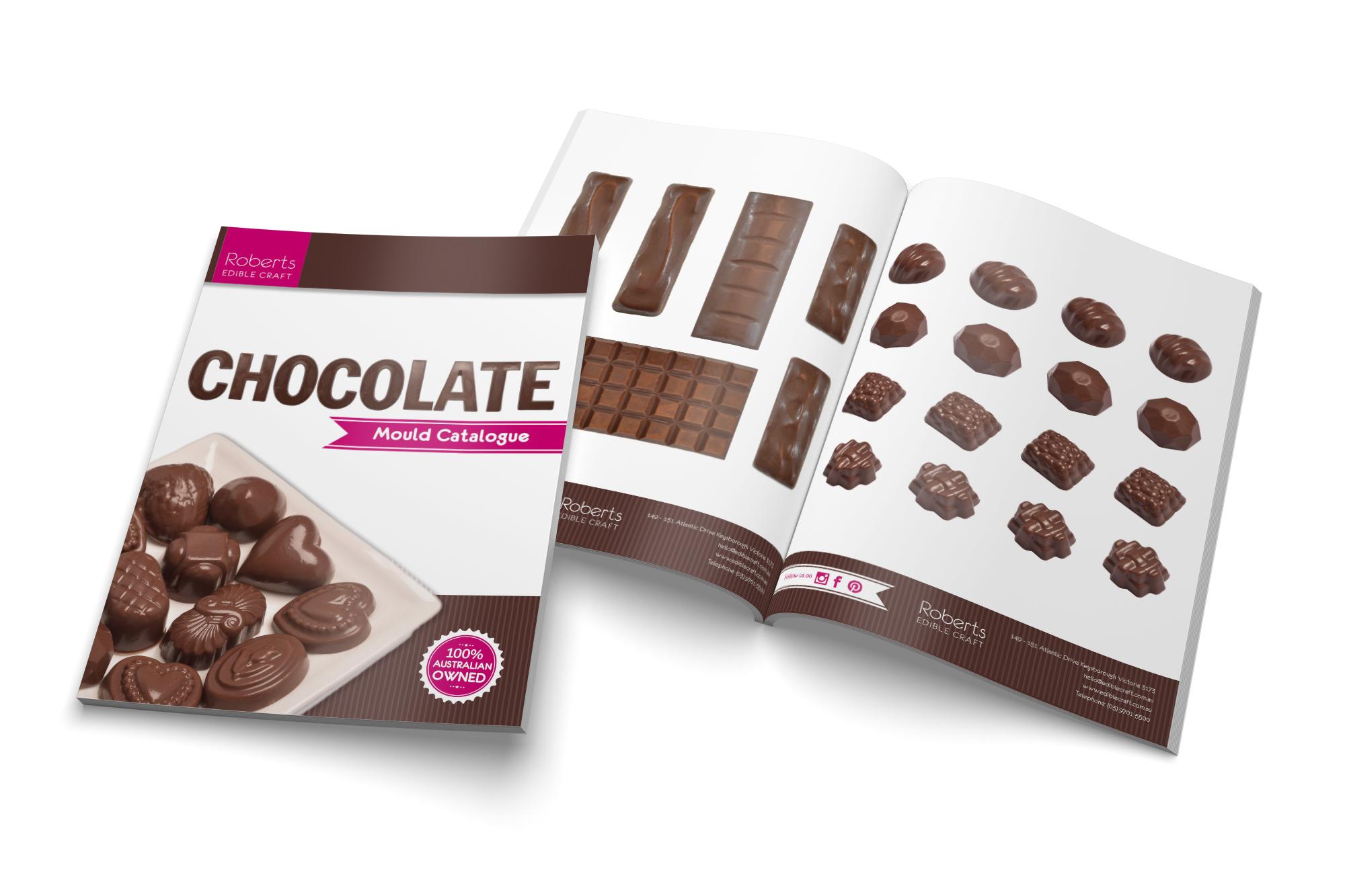 roberts-chocolate-catalogue-swatch.jpg