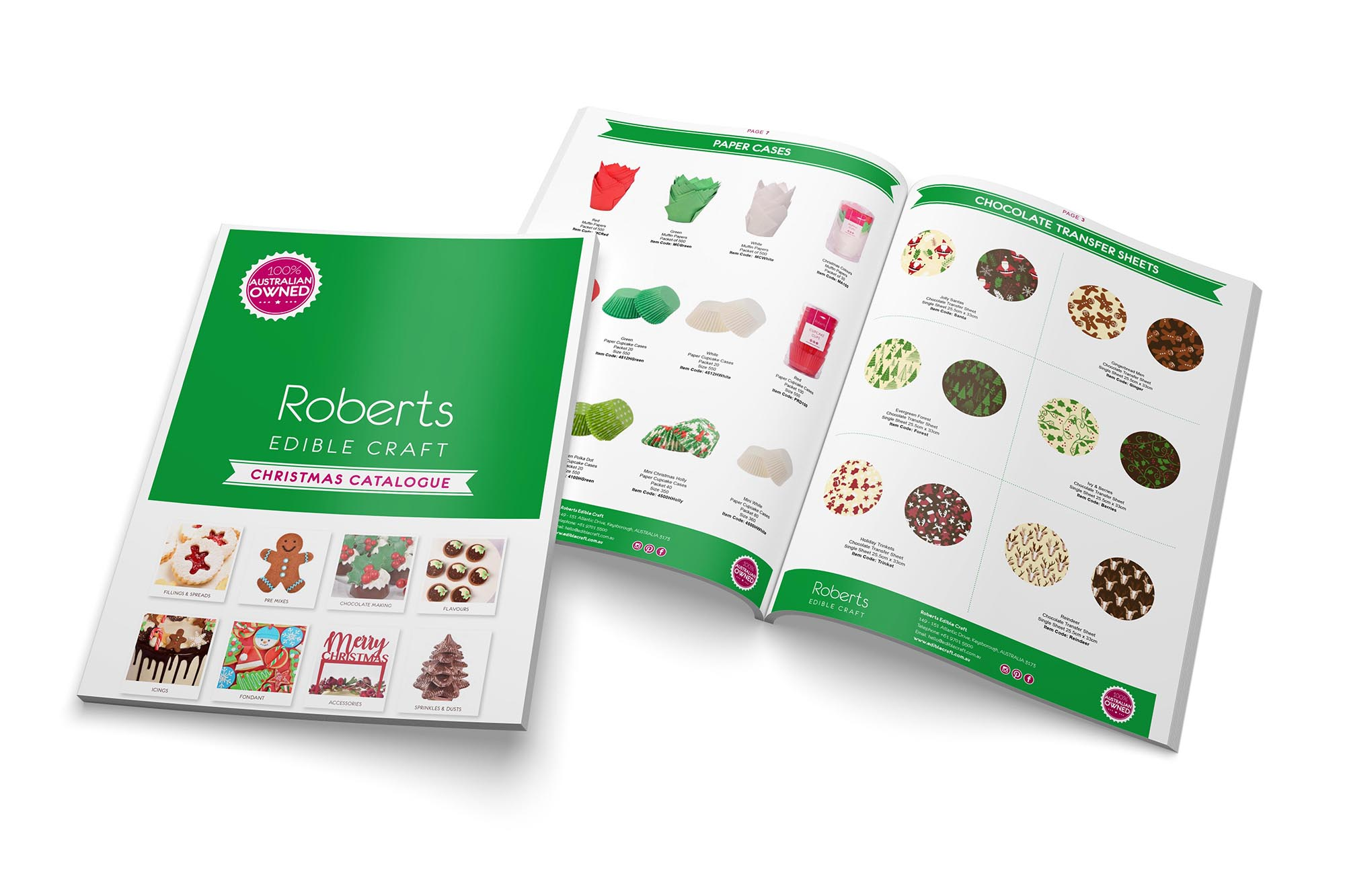 roberts-christmas-catalogue-open-image.jpg