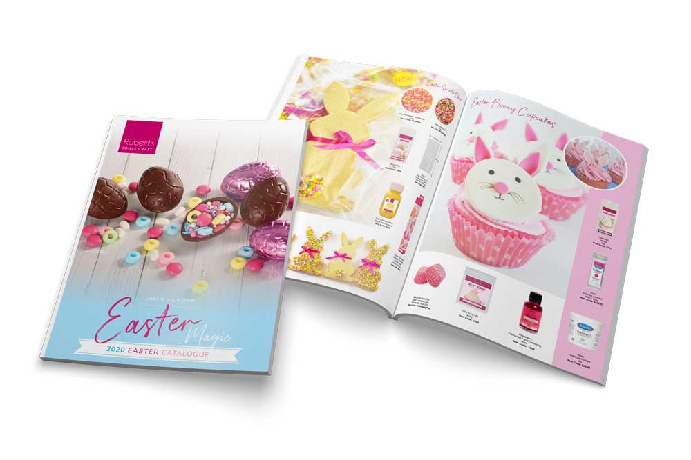 roberts-easter-catalogue-2020-icon.jpg