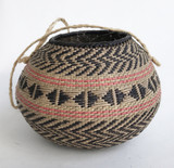 The Update On the Ye'Kwana Basket Makers of Venezuela