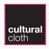 Cultural Cloth Store