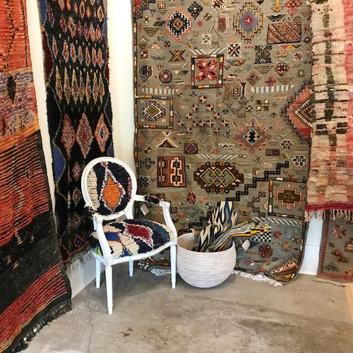 boucherouite-chair-rug-room.jpg