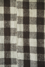 checkered-blanket-app-3.jpg