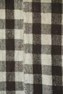 checkered-blanket-app-3.jpg