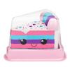 squishy cake