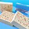 Silly Squishies Rice Crispy