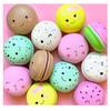 Kawaii Macaron Squishies