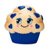silly squishies blueberry muffin