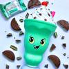 Milkshake Squishy