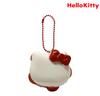 Hello Kitty Macaron Squishy