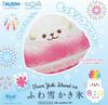 iBloom FuwaYuki Shaved ice Squishy