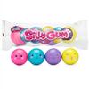 Silly Gum