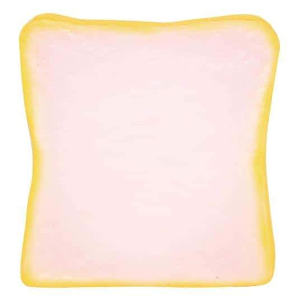 ibloom milk toast strawberry