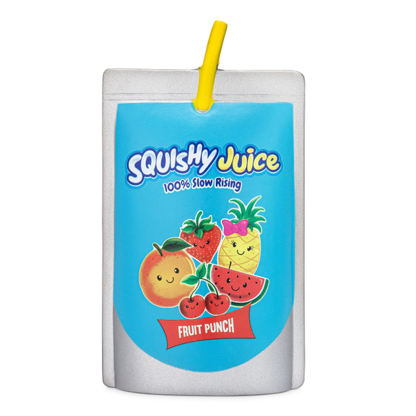 Squishy Juice
