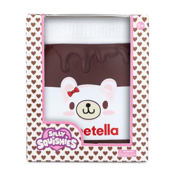 Sweetella