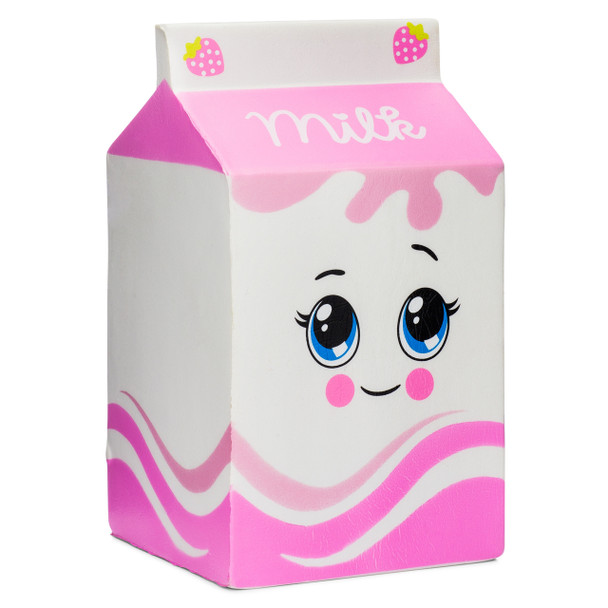 Milk Squishy